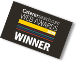 An award winning web design company